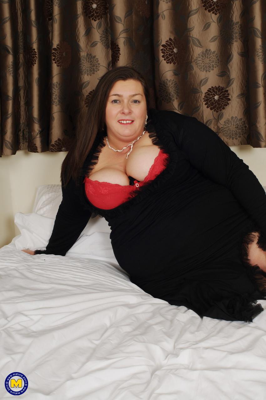 Fat women porn. Gallery - 1250. Photo - 4