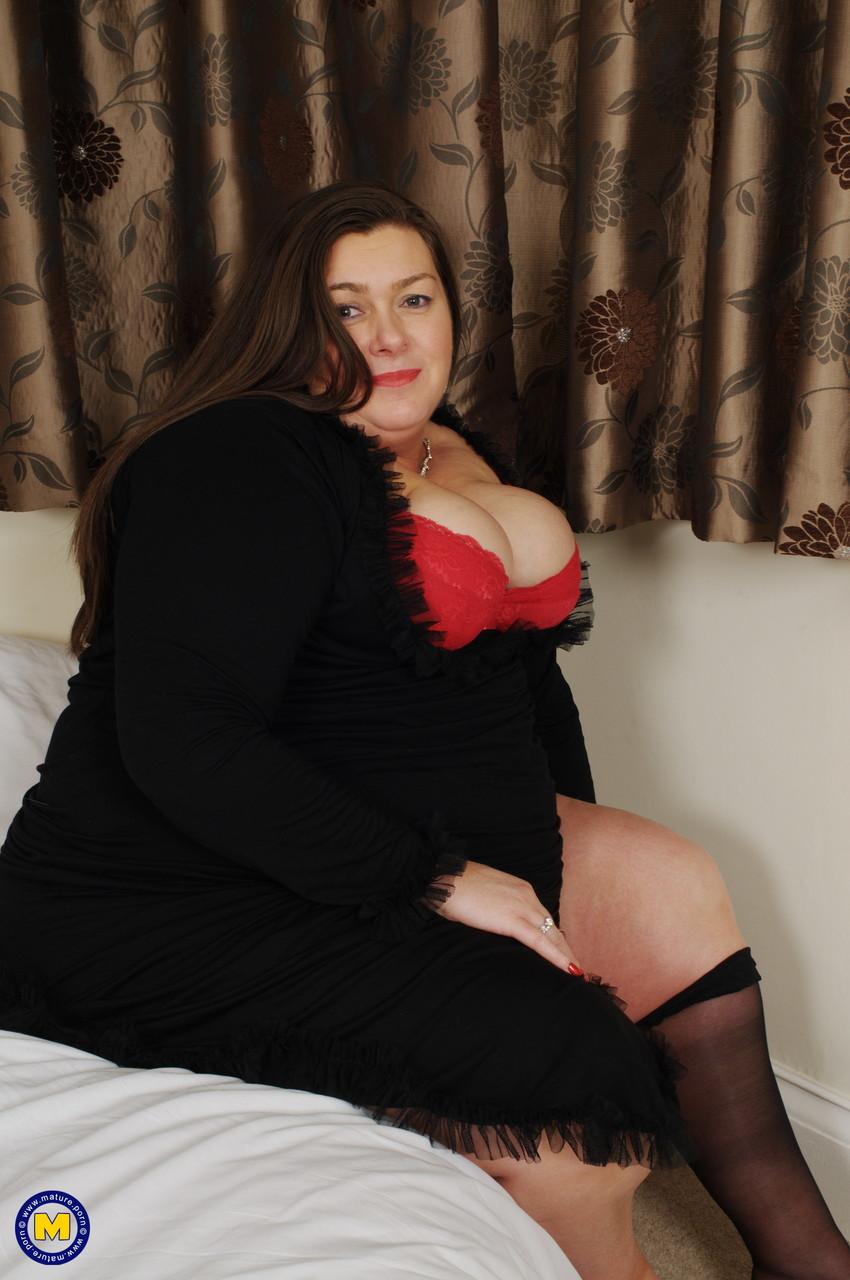 Fat women porn. Gallery - 1250. Photo - 5