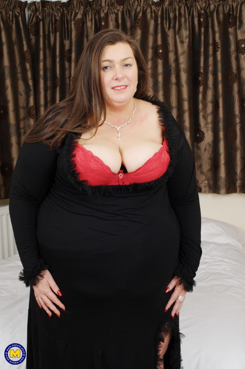 Fat women porn. Gallery - 1250. Photo - 6