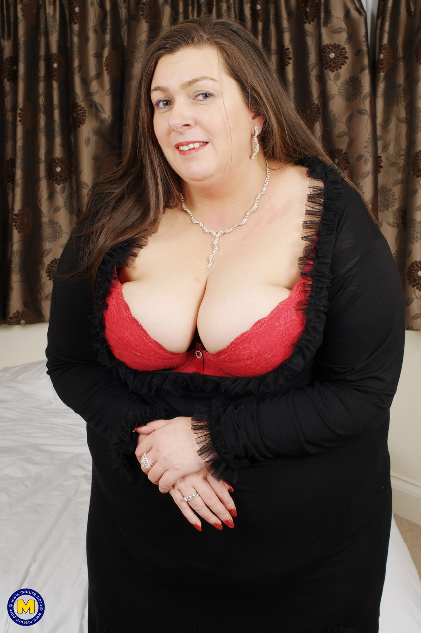 Fat women porn. Gallery - 1250. Photo - 7