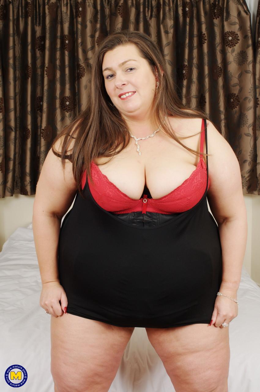 Fat women porn. Gallery - 1250. Photo - 8