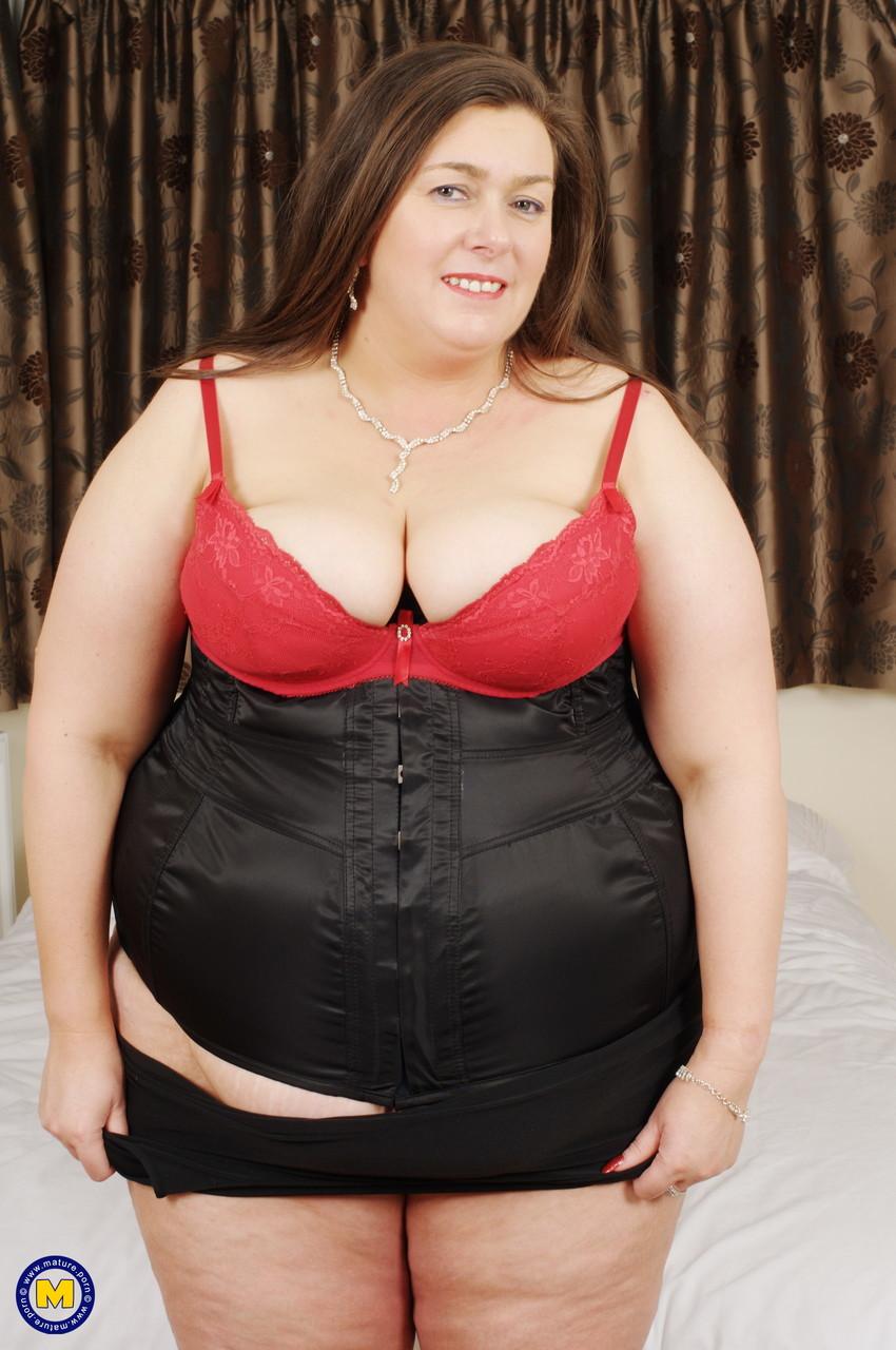 Fat women porn. Gallery - 1250. Photo - 9