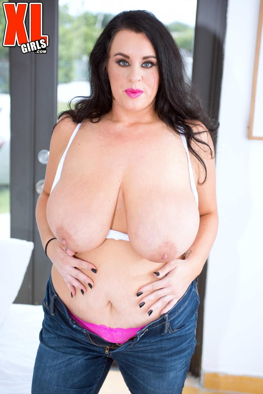 Fat women porn. Gallery - 1252. Photo - 2
