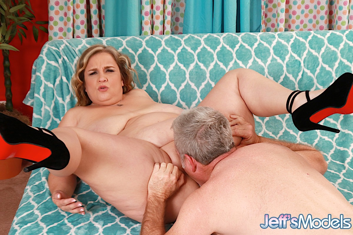 Fat women porn. Gallery - 1253. Photo - 6