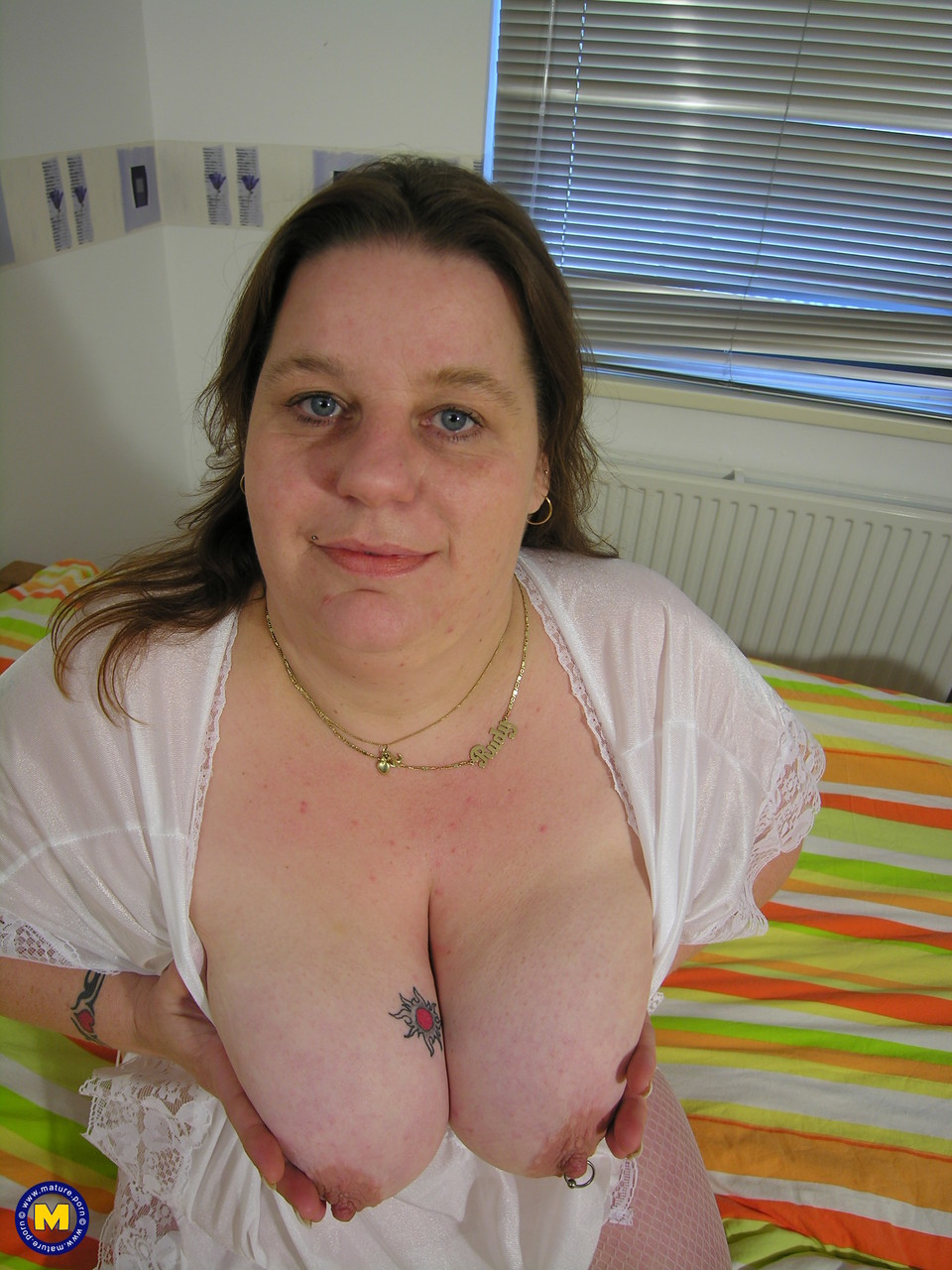Fat women porn. Gallery - 1257. Photo - 3