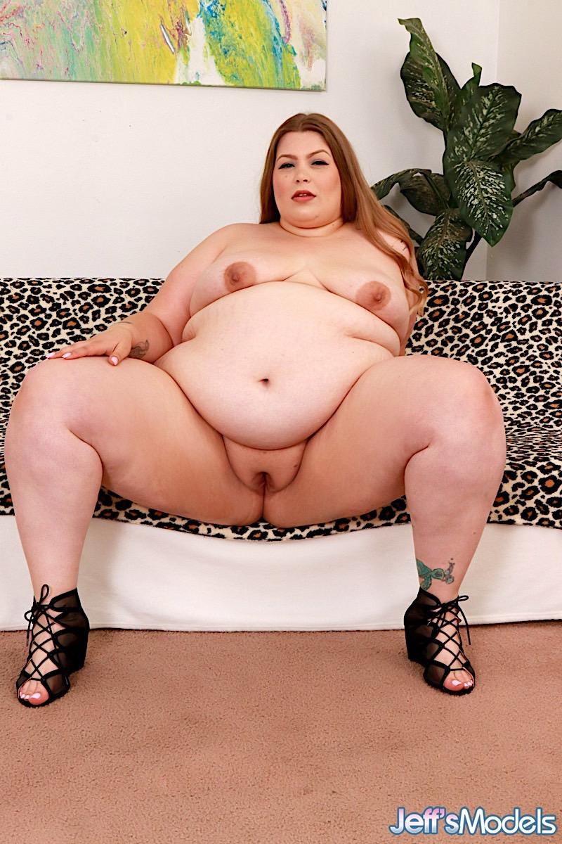 Fat women porn. Gallery - 1259. Photo - 10