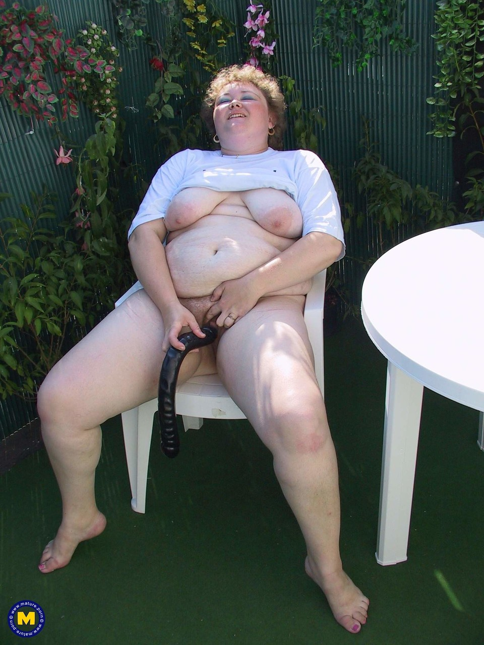 Fat women porn. Gallery - 1266. Photo - 3