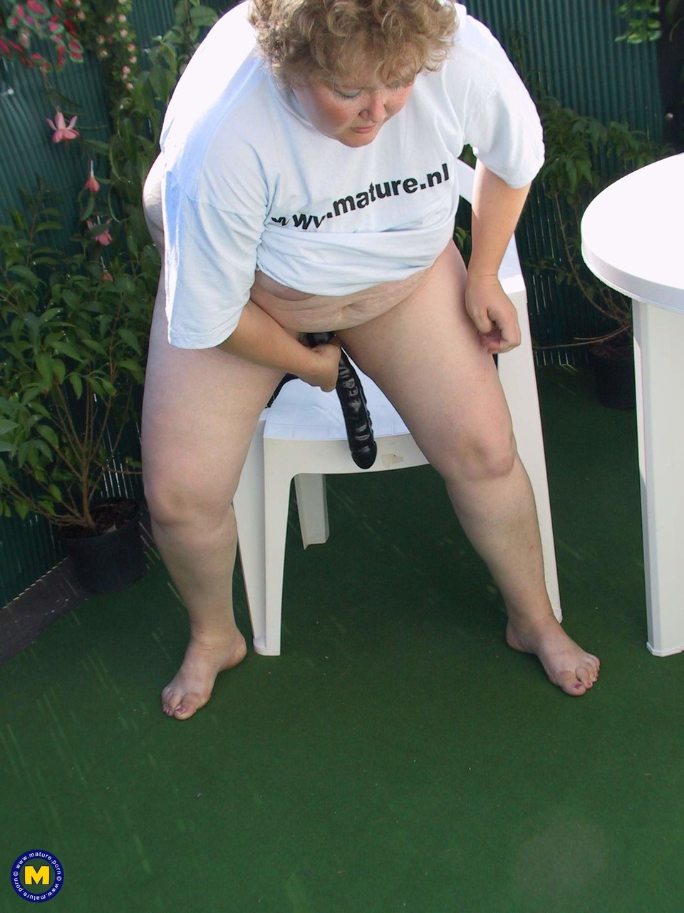 Fat women porn. Gallery - 1266. Photo - 4