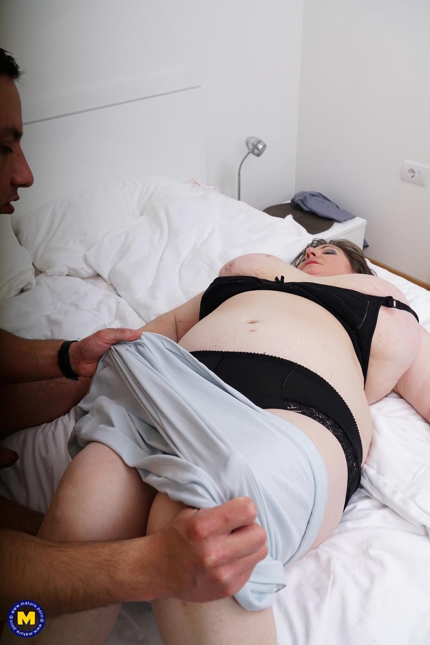 Fat women porn. Gallery - 1268. Photo - 8
