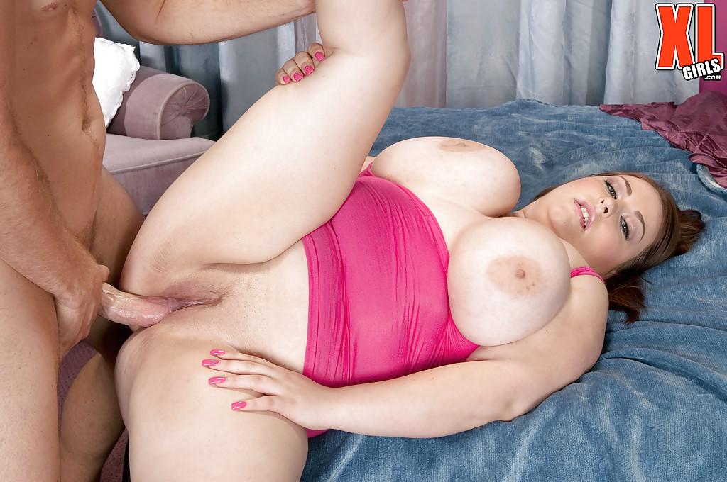 Fat women porn. Gallery - 1272. Photo - 5