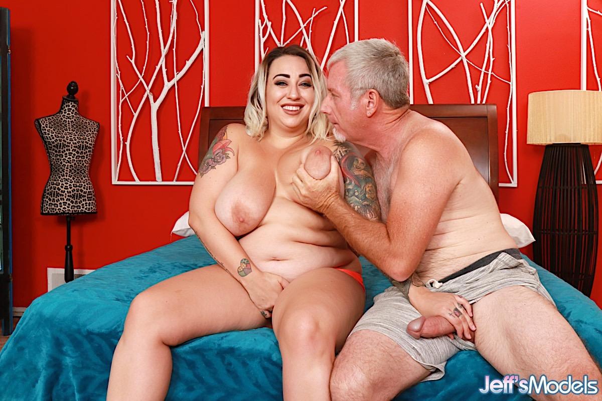 Fat women porn. Gallery - 1273. Photo - 2