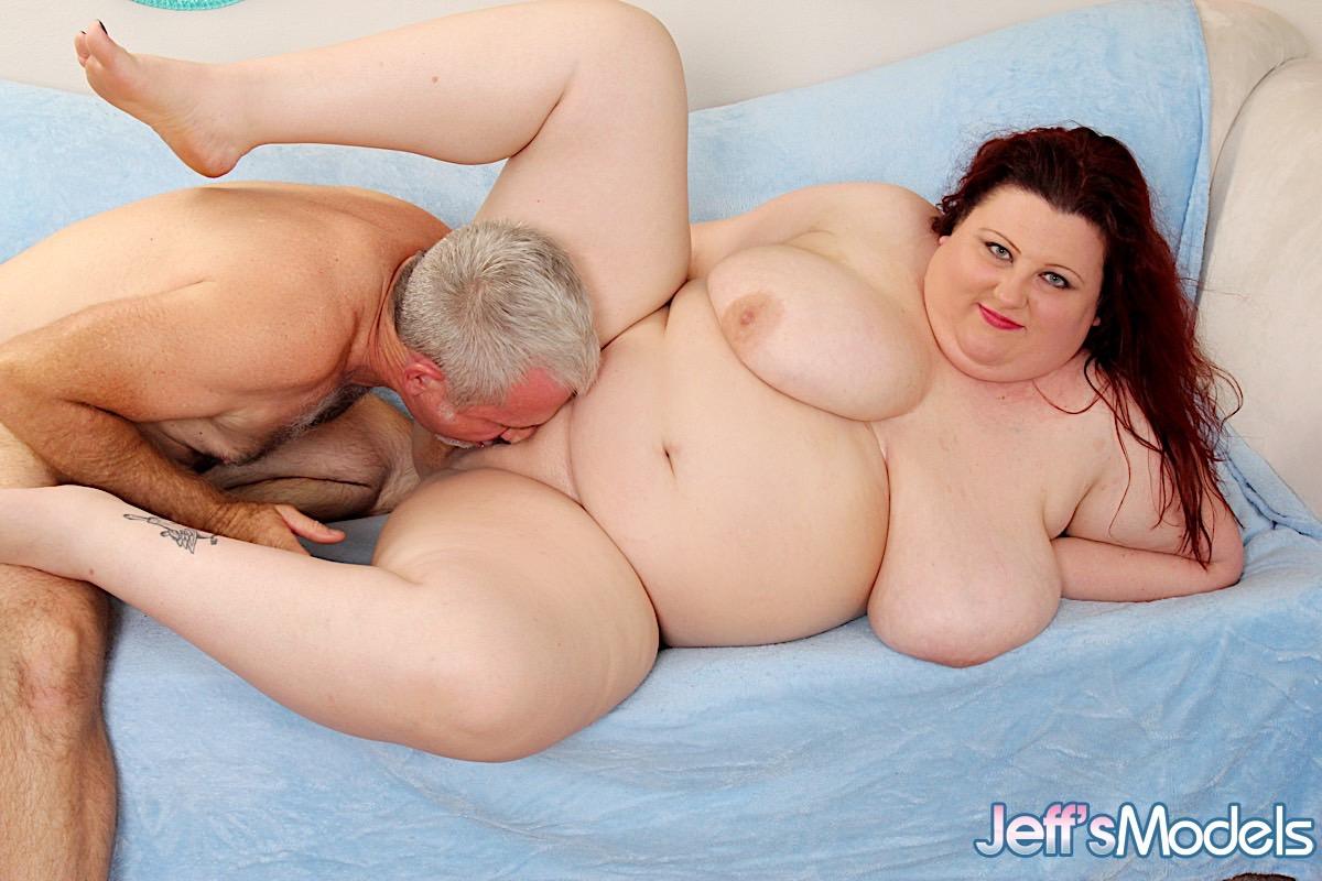 Fat women porn. Gallery - 1275. Photo - 7