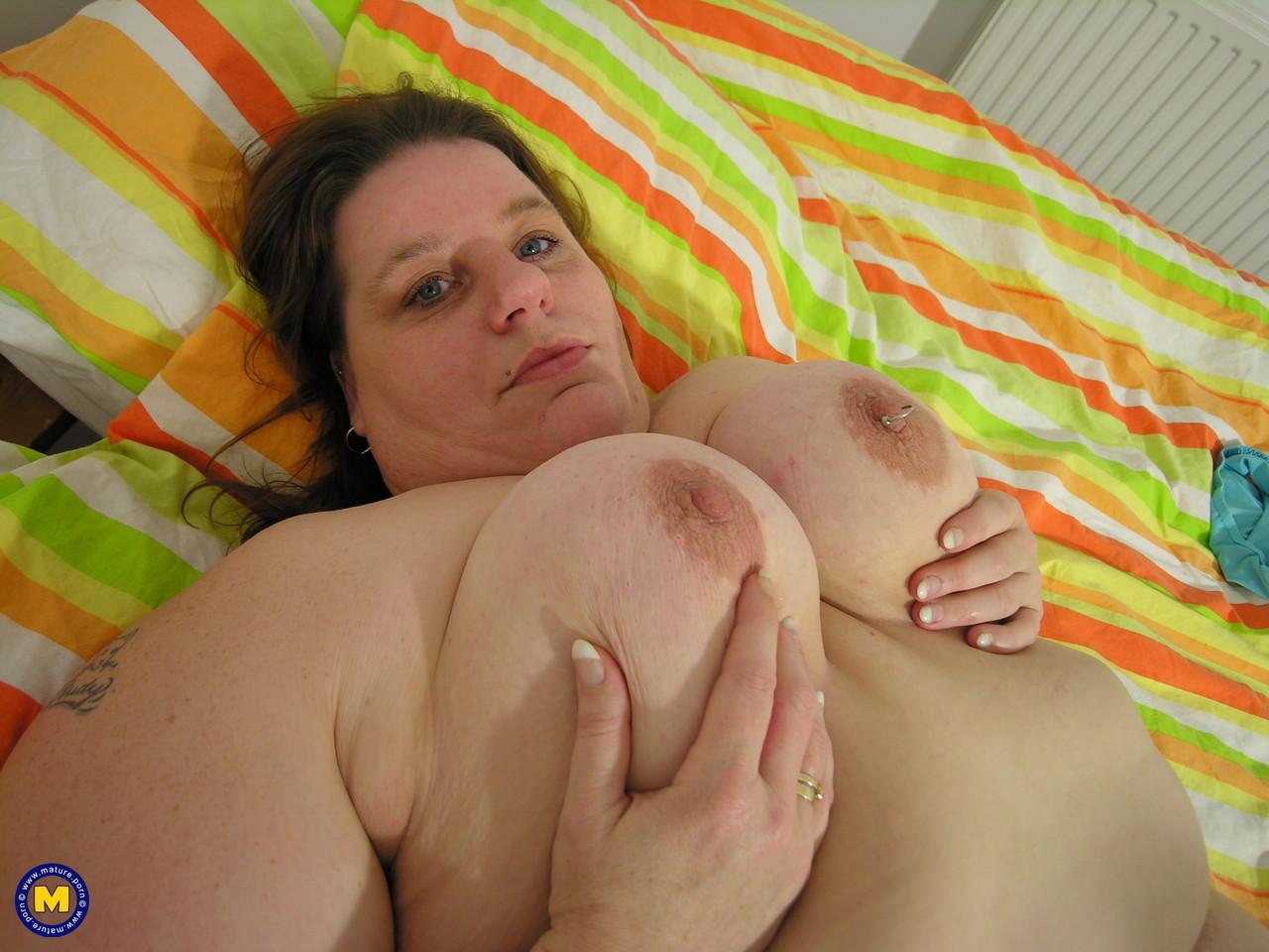 Fat women porn. Gallery - 1287. Photo - 12