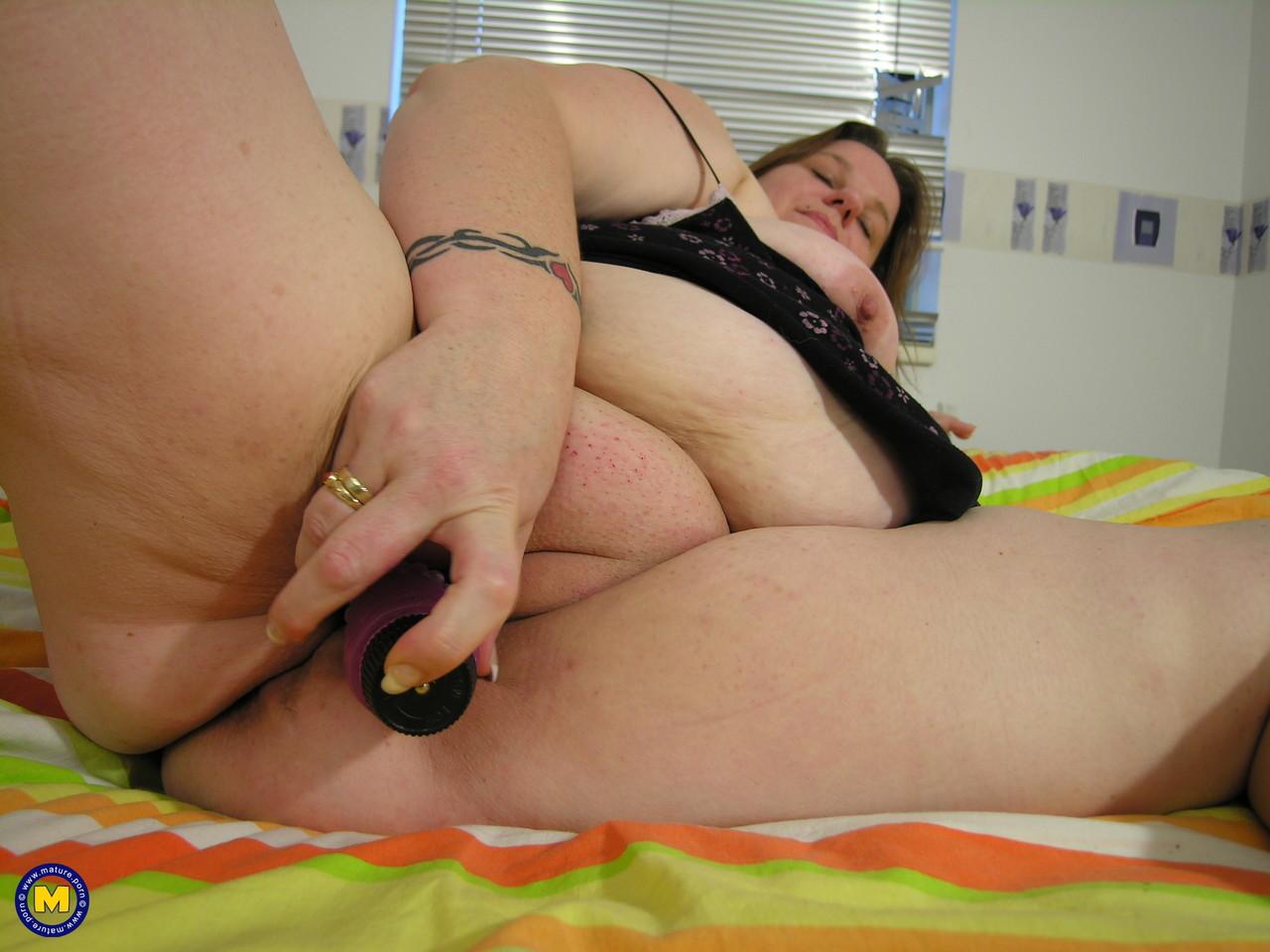 Fat women porn. Gallery - 1287. Photo - 17