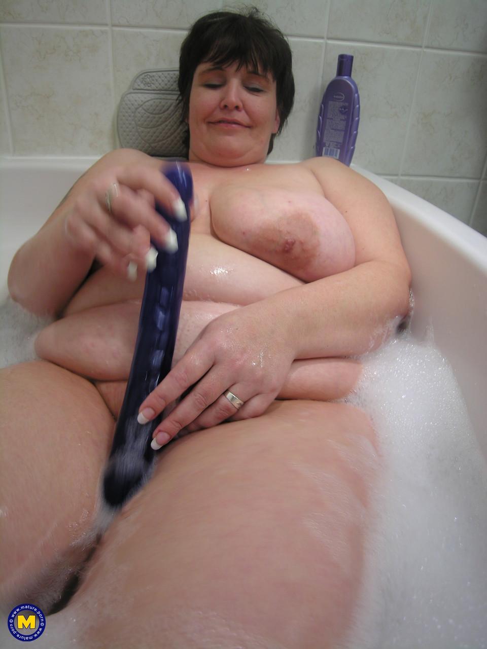 Fat women porn. Gallery - 1289. Photo - 10