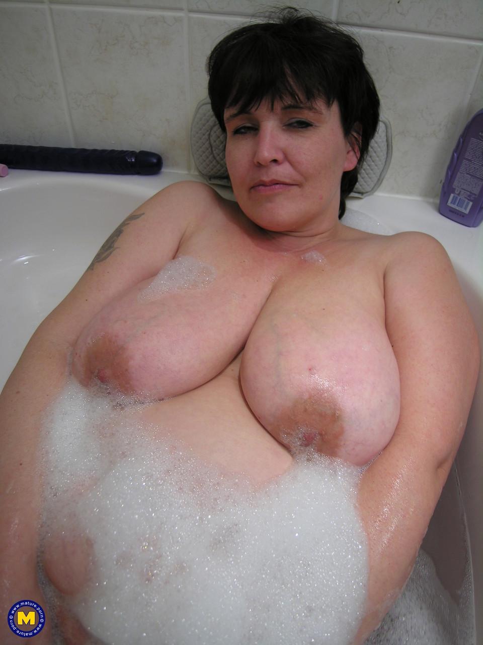 Fat women porn. Gallery - 1289. Photo - 6