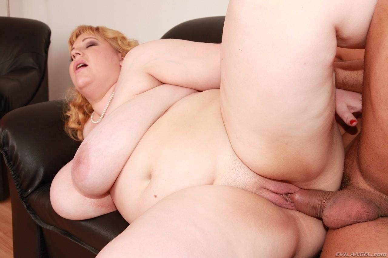 Fat women porn. Gallery - 1292. Photo - 11