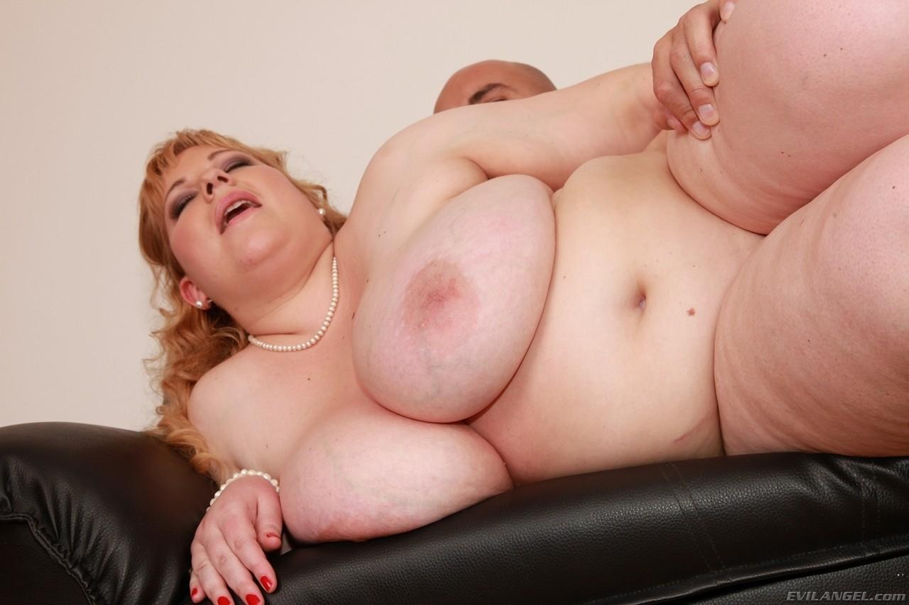 Fat women porn. Gallery - 1292. Photo - 12