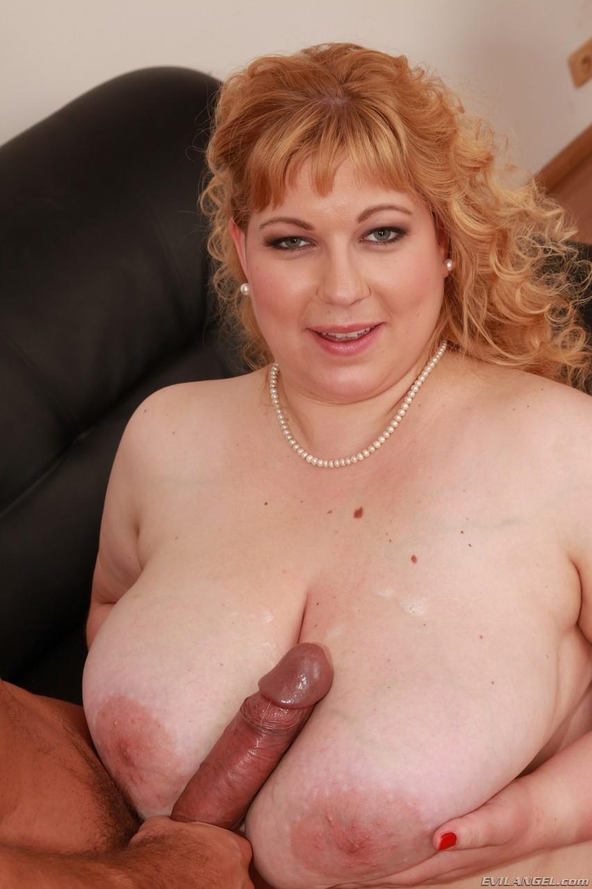Fat women porn. Gallery - 1292. Photo - 14
