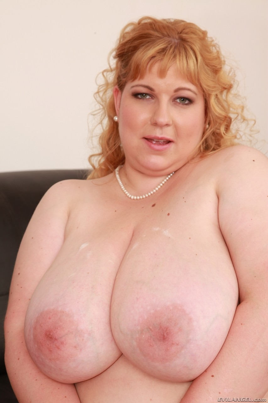 Fat women porn. Gallery - 1292. Photo - 16