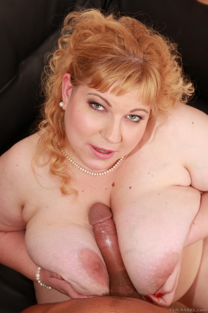 Fat women porn. Gallery - 1292. Photo - 2