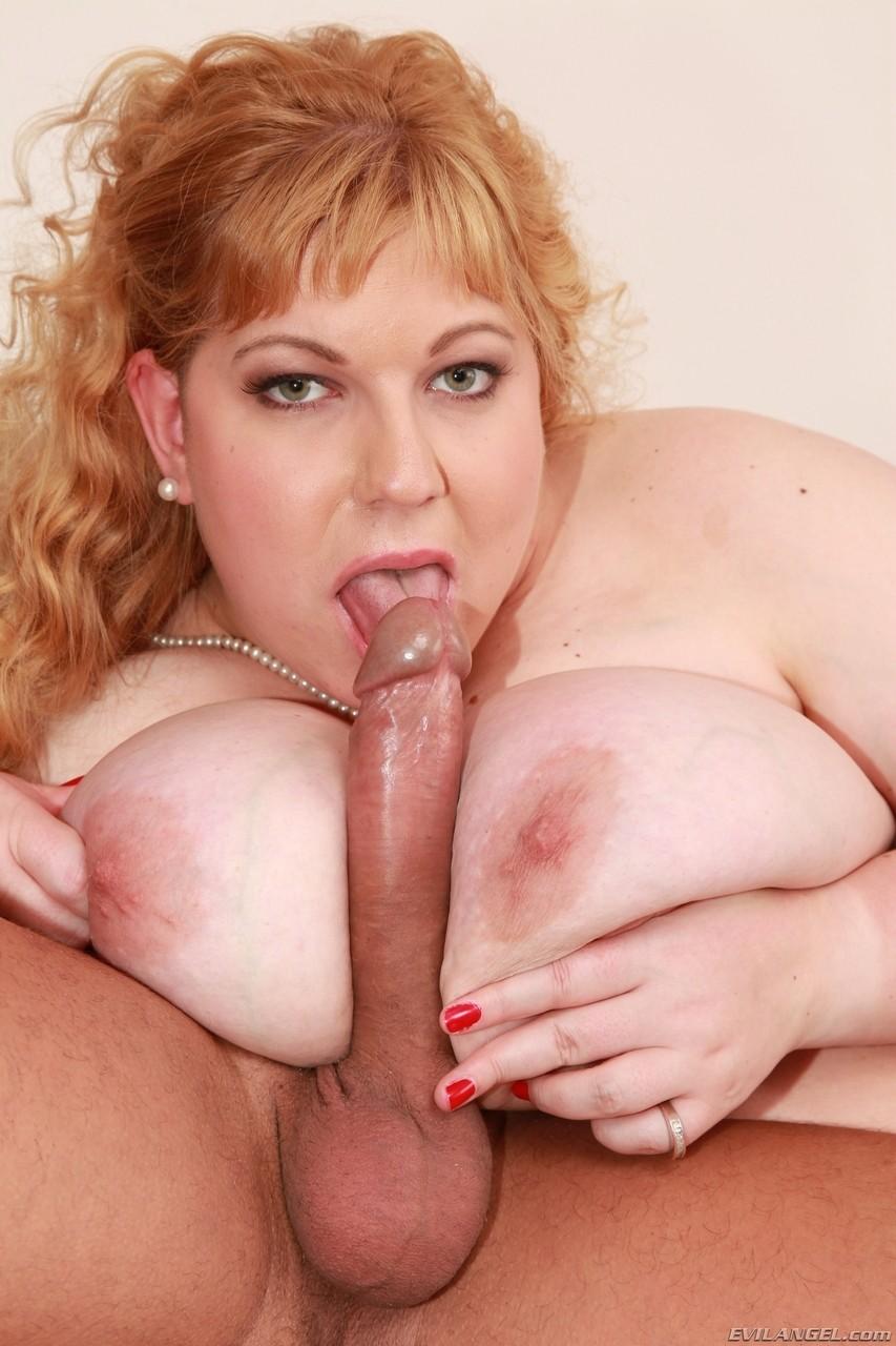 Fat women porn. Gallery - 1292. Photo - 4