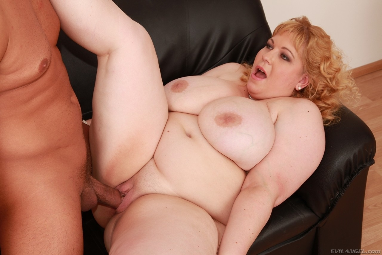 Fat women porn. Gallery - 1292. Photo - 5