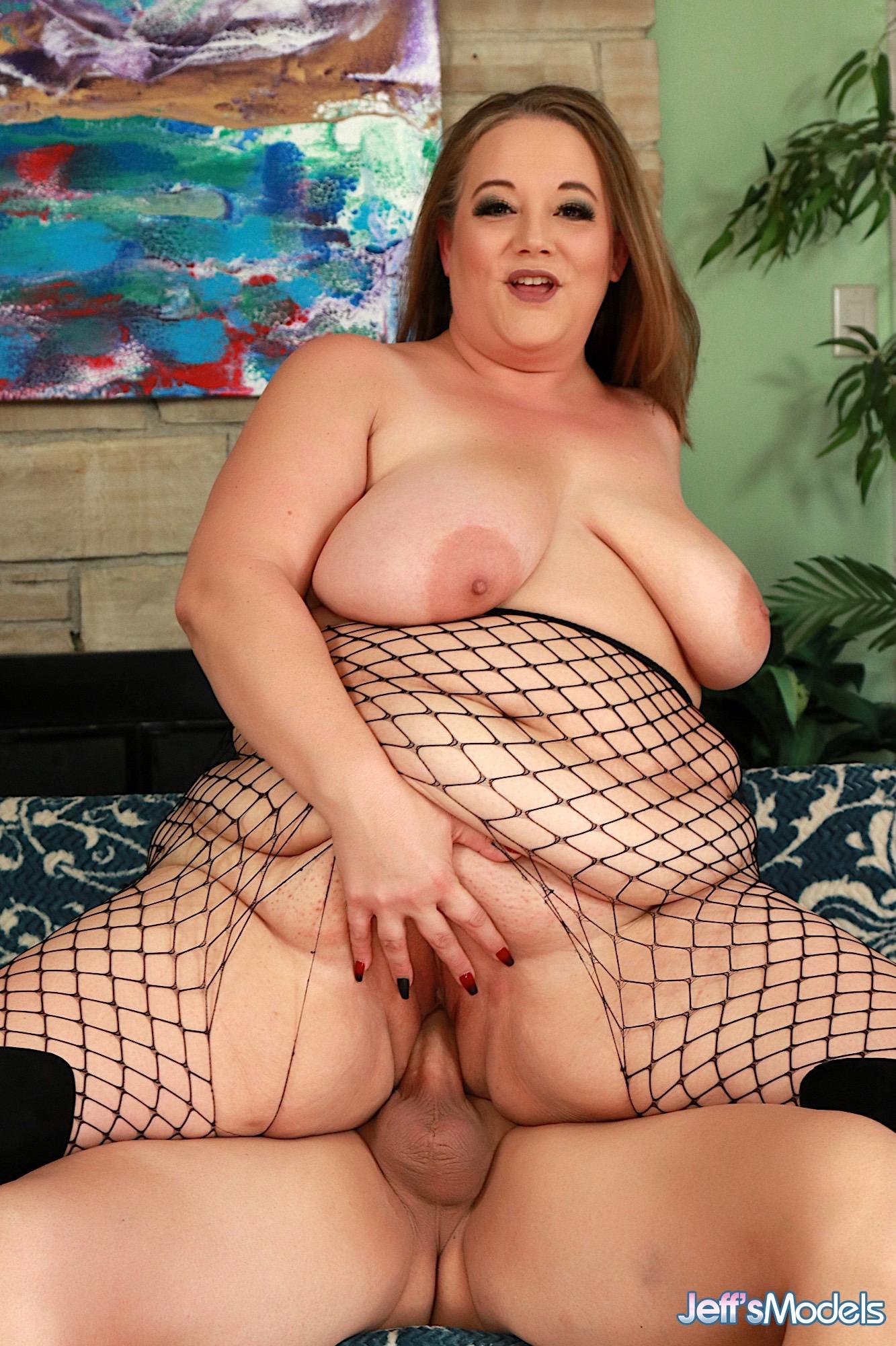 Fat women porn. Gallery - 1295. Photo - 9