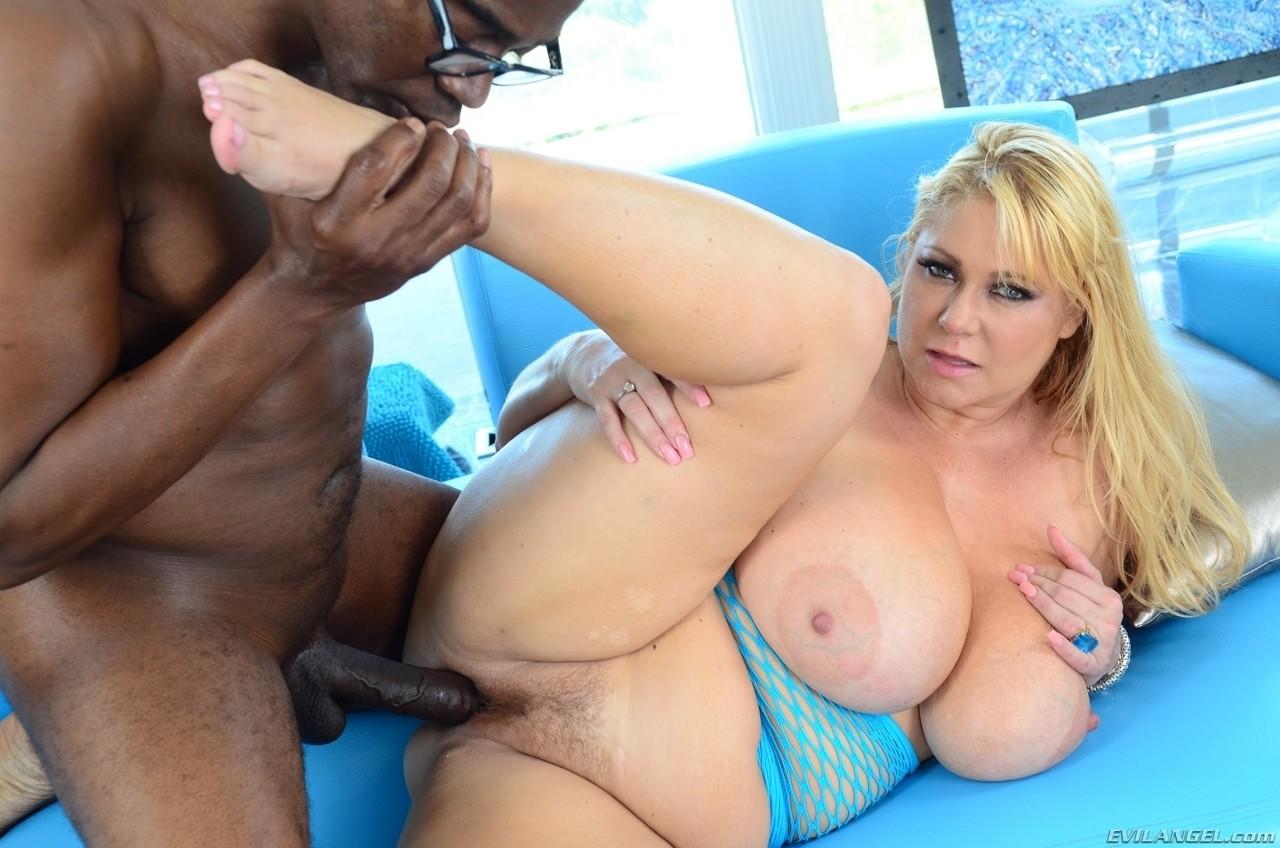 Fat women porn. Gallery - 1296. Photo - 10