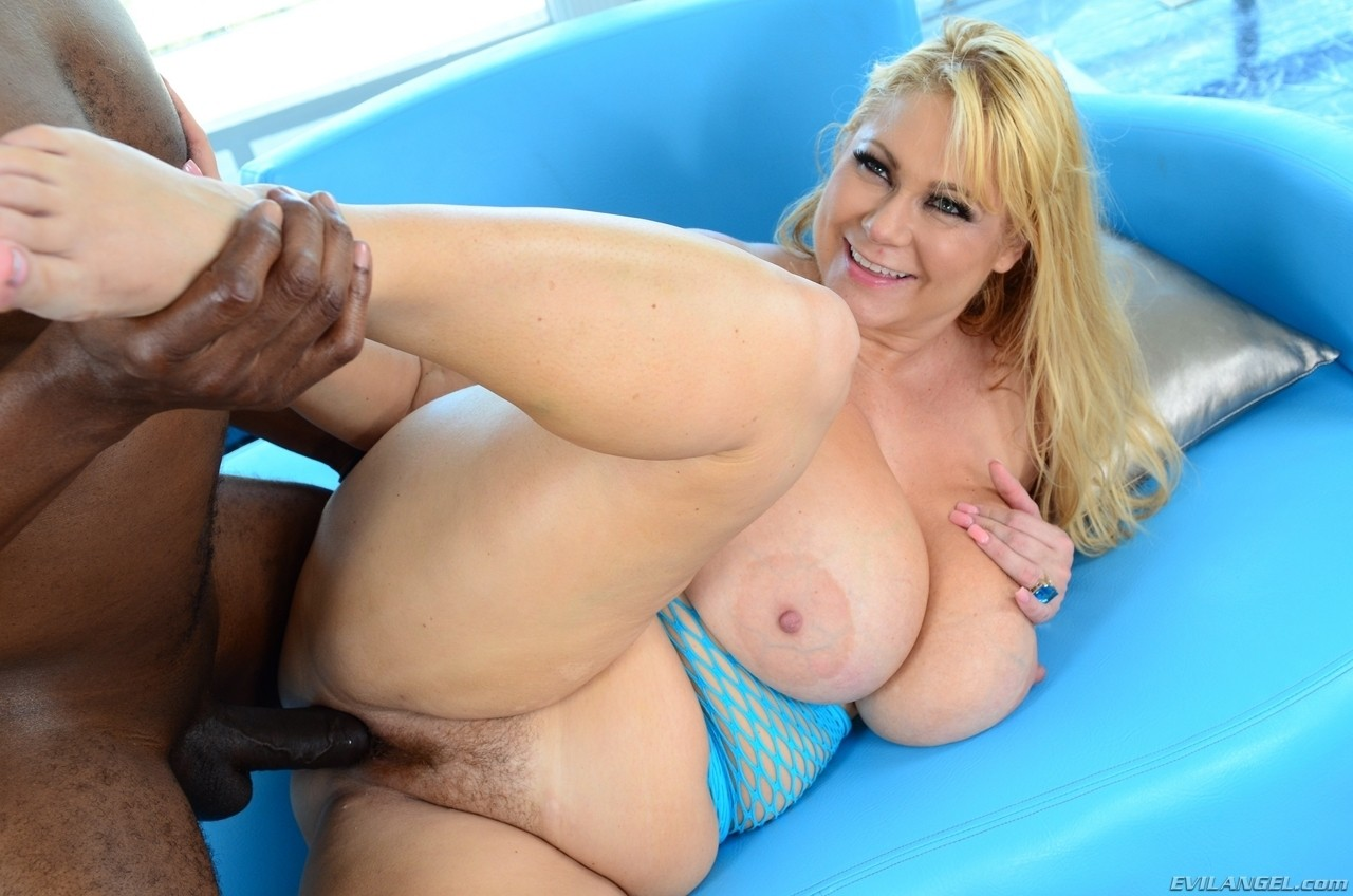 Fat women porn. Gallery - 1296. Photo - 11