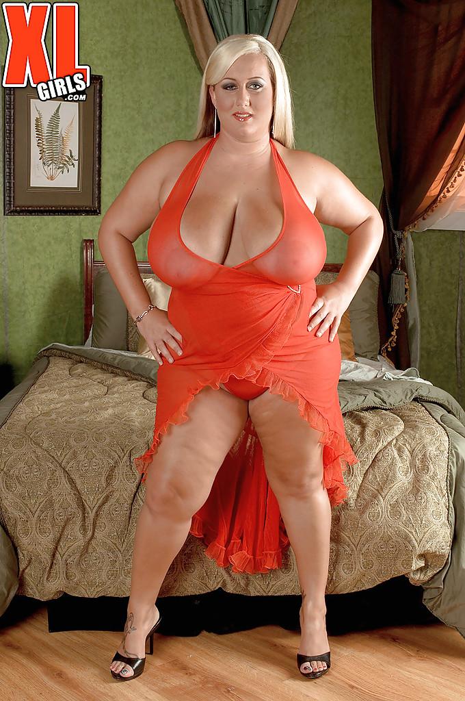 Fat women porn. Gallery - 1297. Photo - 1