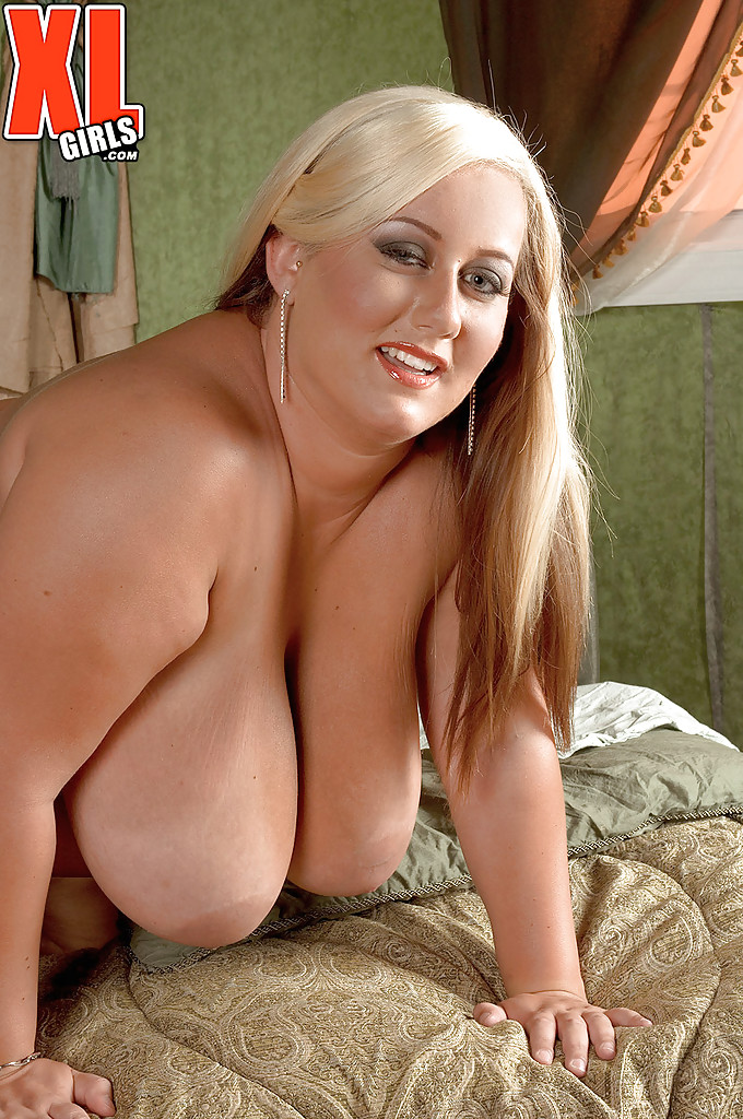 Fat women porn. Gallery - 1297. Photo - 12