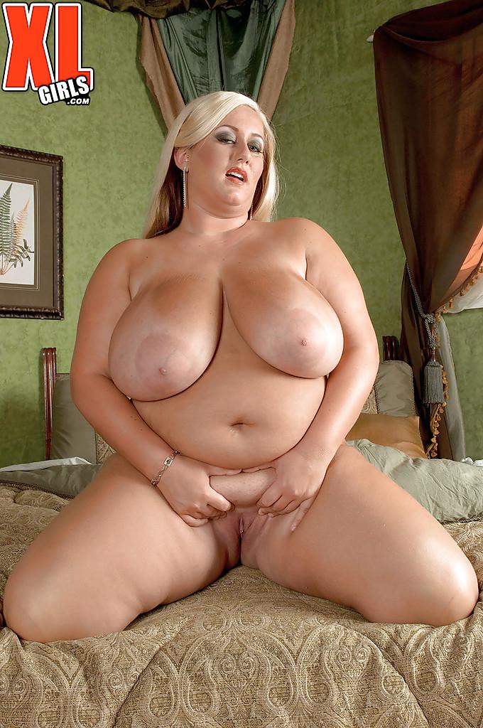 Fat women porn. Gallery - 1297. Photo - 13