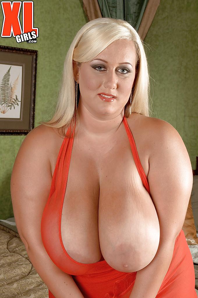 Fat women porn. Gallery - 1297. Photo - 2