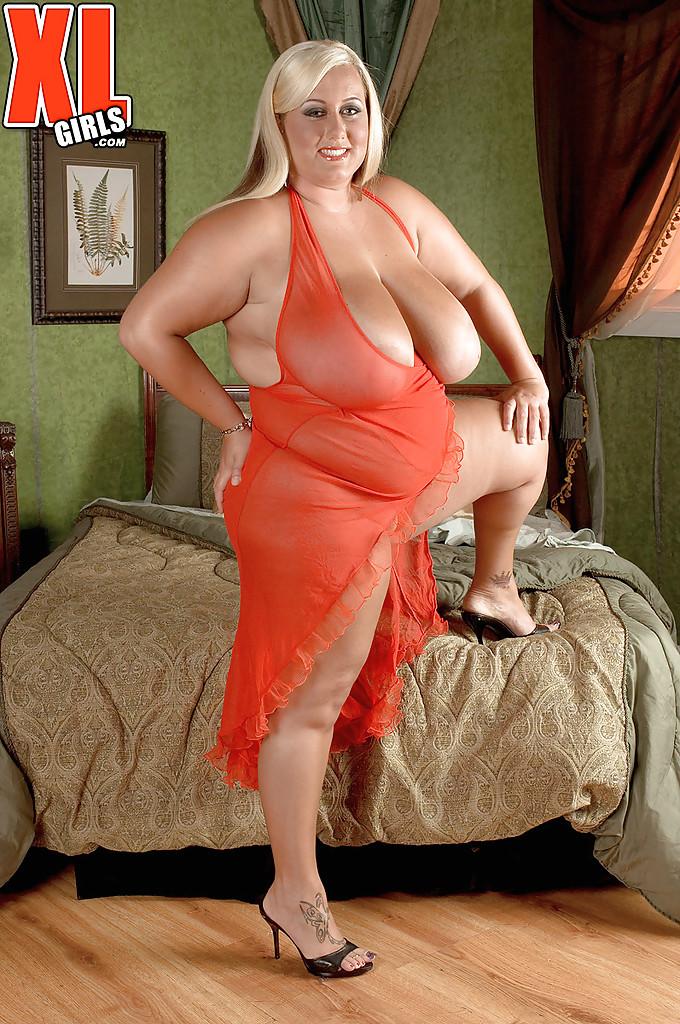 Fat women porn. Gallery - 1297. Photo - 3