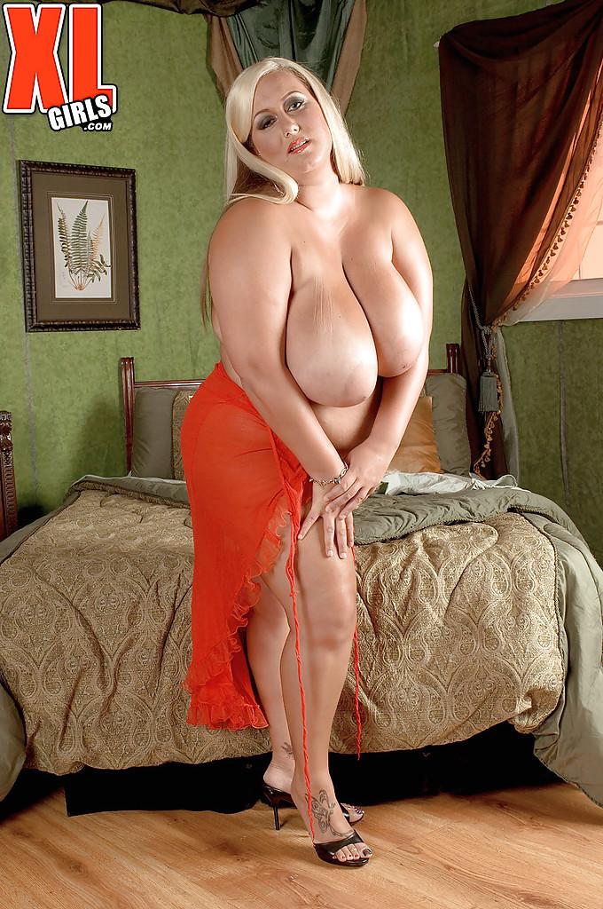 Fat women porn. Gallery - 1297. Photo - 5