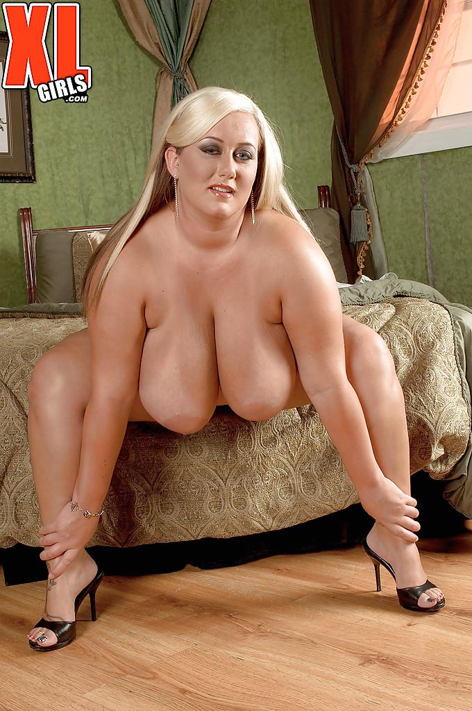 Fat women porn. Gallery - 1297. Photo - 6