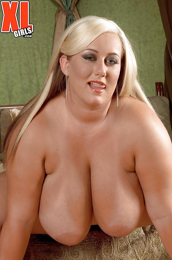 Fat women porn. Gallery - 1297. Photo - 7