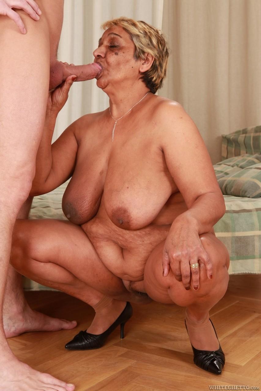 Fat women porn. Gallery - 1298. Photo - 1