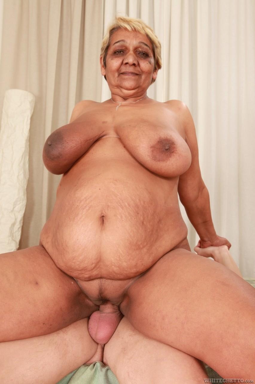 Fat women porn. Gallery - 1298. Photo - 10
