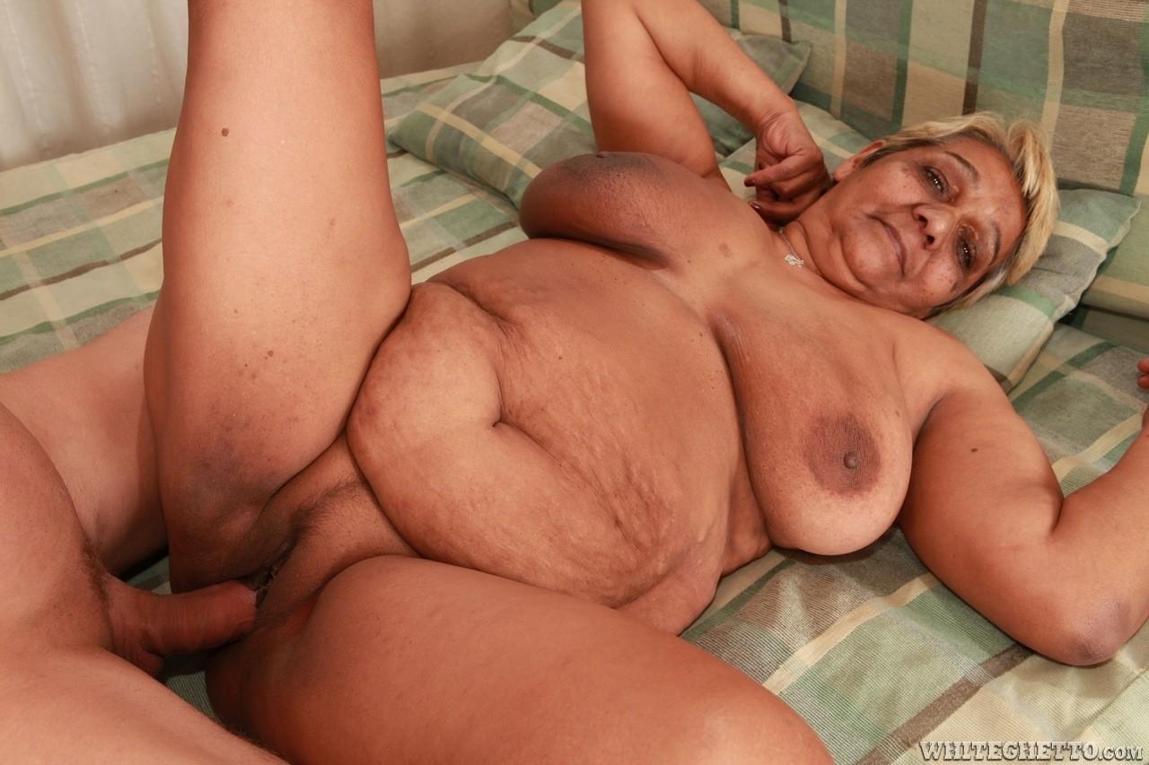 Fat women porn. Gallery - 1298. Photo - 14