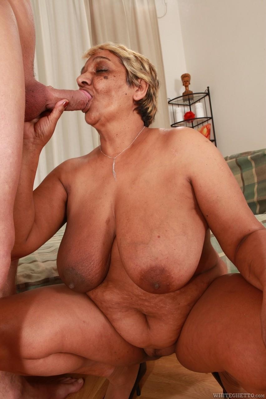 Fat women porn. Gallery - 1298. Photo - 2