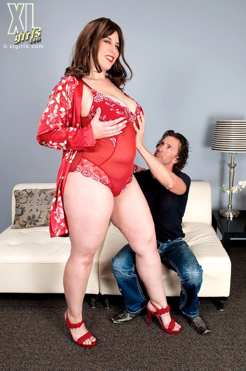 Fat women porn. Gallery - 1299. Photo - 1