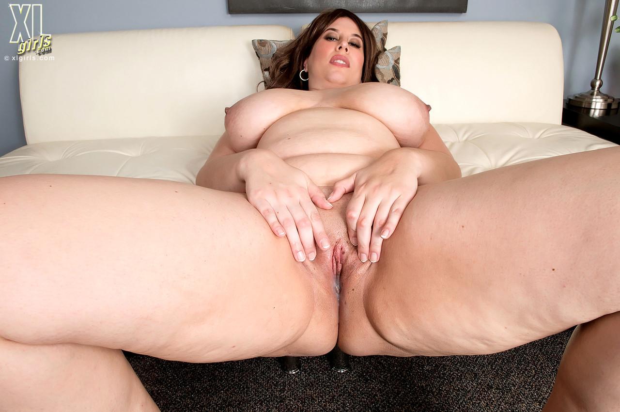 Fat women porn. Gallery - 1299. Photo - 20