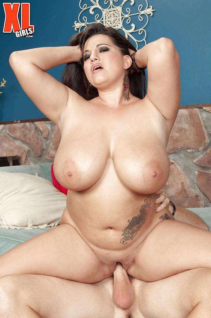 Fat women porn. Gallery - 1301. Photo - 11