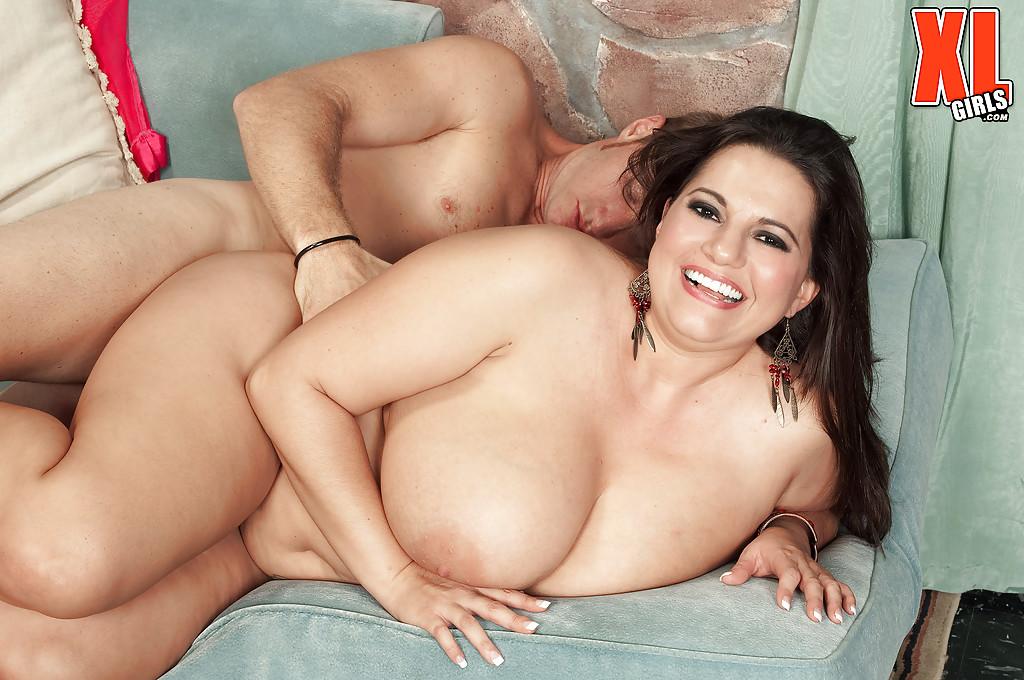 Fat women porn. Gallery - 1301. Photo - 15