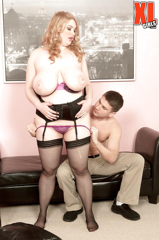 Fat women porn. Gallery - 1303. Photo - 4
