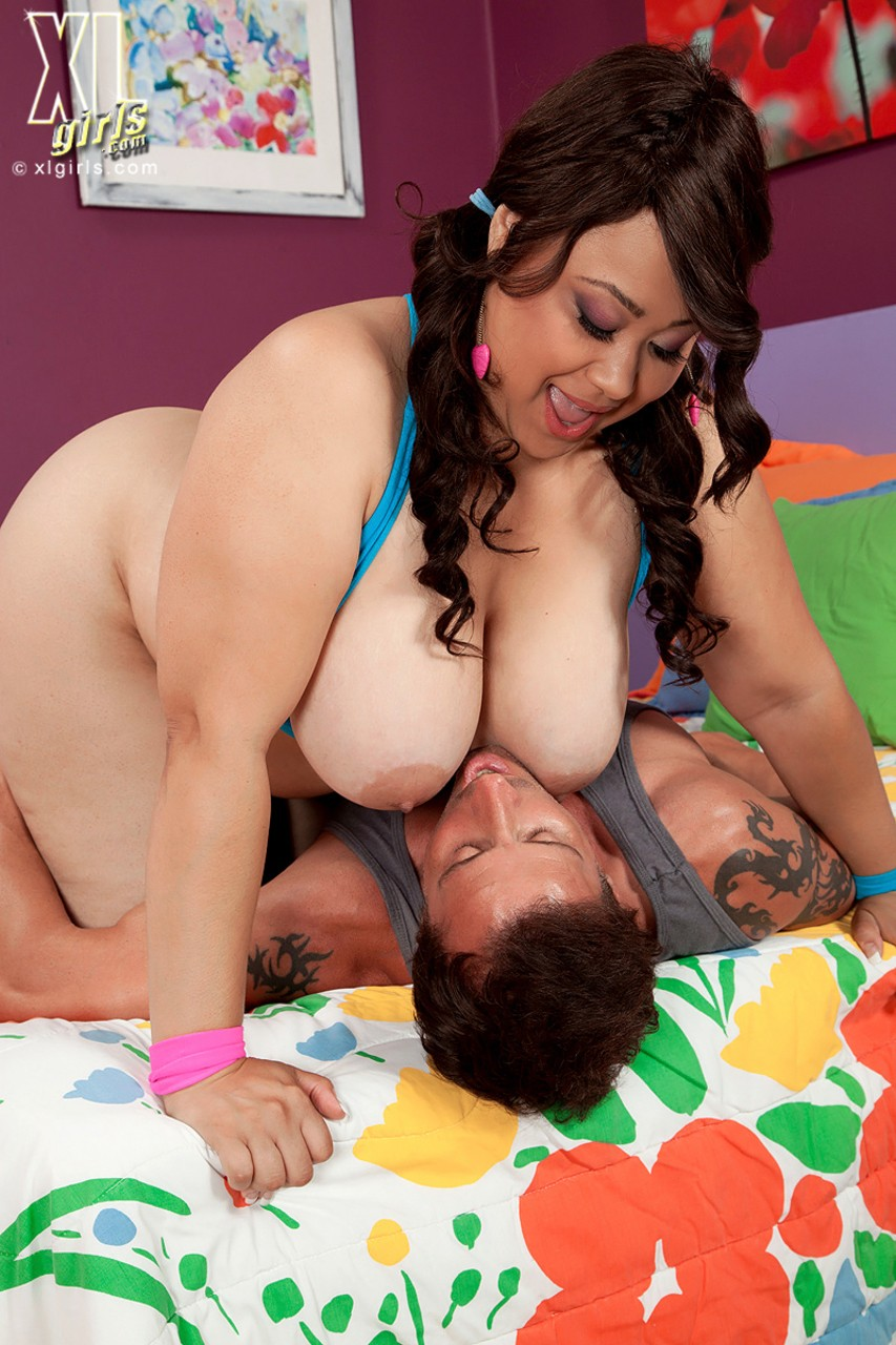 Fat women porn. Gallery - 1304. Photo - 6