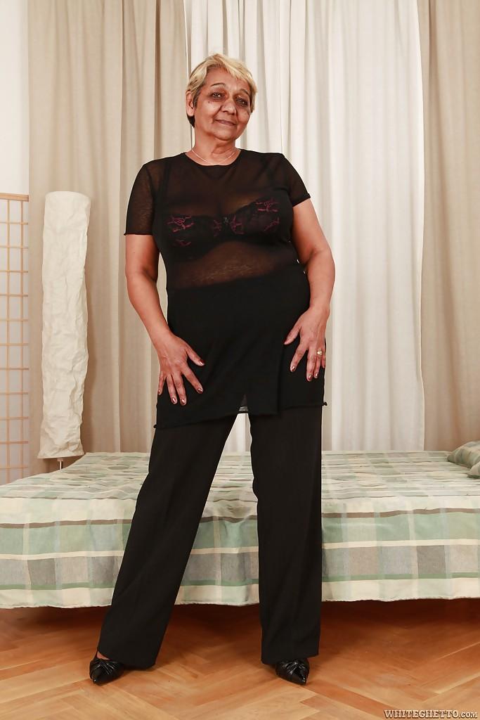 Fat women porn. Gallery - 1306. Photo - 1