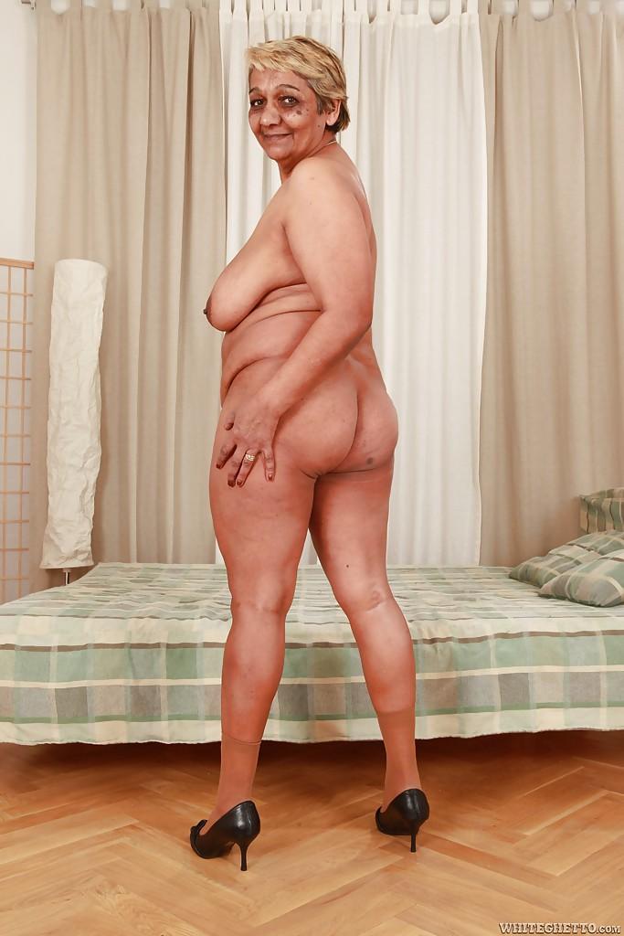 Fat women porn. Gallery - 1306. Photo - 10